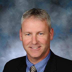 Daniel A. DeRoche, Jr., P.E.