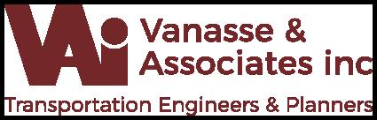 Vanasse & Associates inc